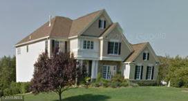 8202 Greentree Manor Ln