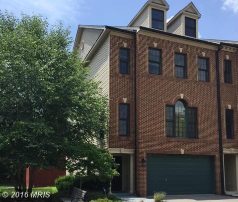 Ronald Ginyard, Sr. Explains Nesbitt Realty's Rebate On Real Estate In Fairfax County VA. thumbnail
