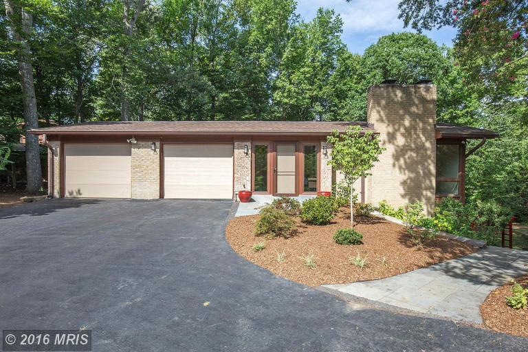3006 Doeg Indian Ct, Alexandria, VA 22309