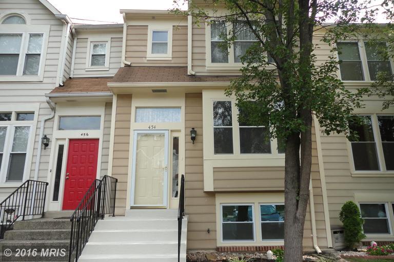 454 Virginia Ave