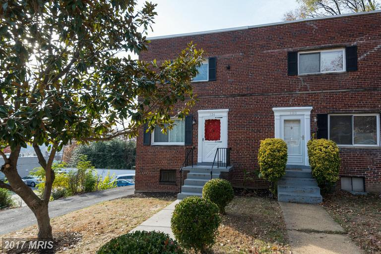 Exciting New Listing In Douglas Macarthur Elementary School District In Alexandria thumbnail