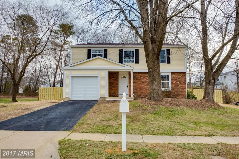 7211 Sterling Grove Dr, Springfield, VA 22150
