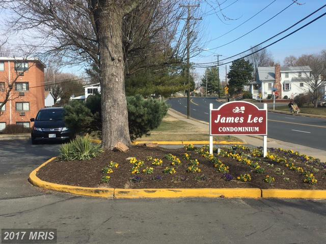 2846 Annandale Rd #A11, Falls Church, VA 22042