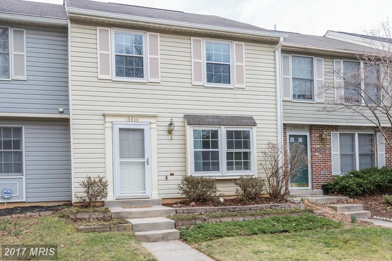 12938 Reese Ct