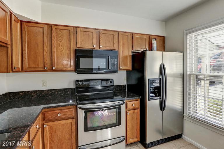 6316 Chimney Wood Ct, Alexandria, VA 22306