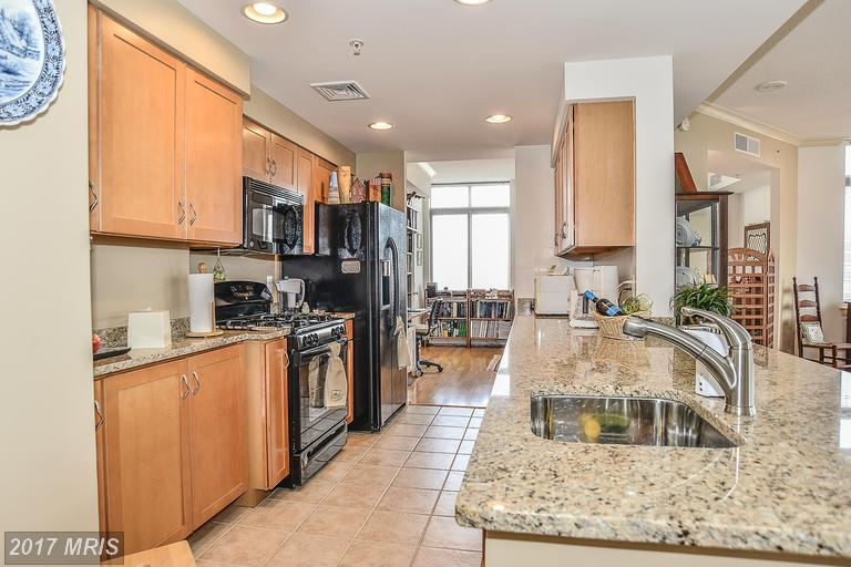 4480 Market Commons Dr #704