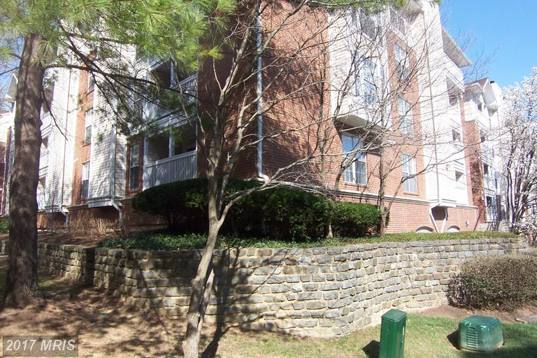 1504 Lincoln Way #115