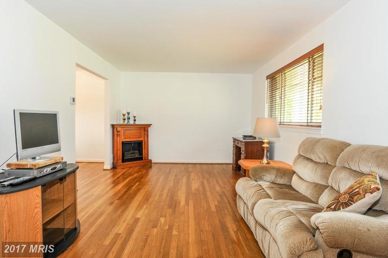 6910 Vancouver Rd, Springfield, VA 22152