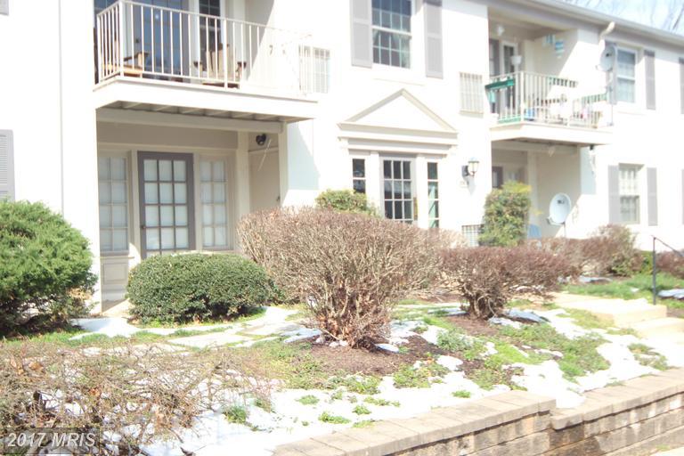 5904d Kingsford Rd #417, Springfield, VA 22152