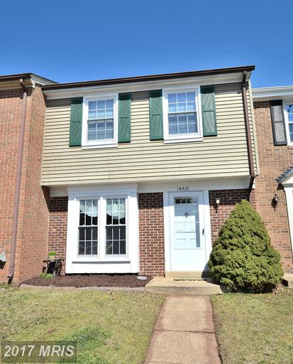 14418 Manassas Gap Ct
