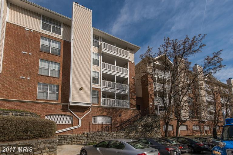 1504 Lincoln Way #409