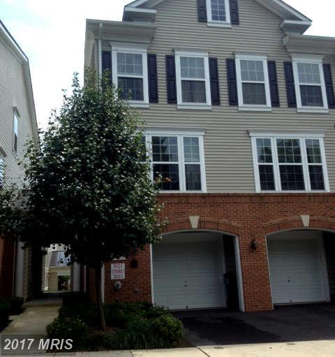 7031 Huntley Run Pl #107, Alexandria, VA 22306
