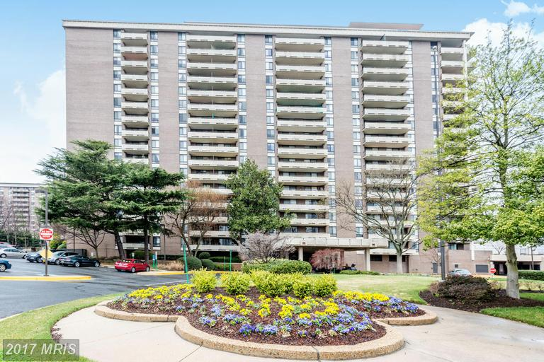 1800 Old Meadow Rd #512/513