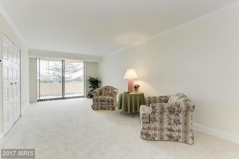 1800 Old Meadow Rd #512/513, McLean, VA 22102