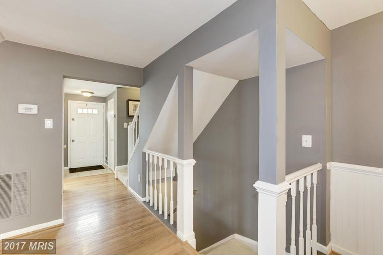 6553 Coachleigh Way, Alexandria, VA 22315
