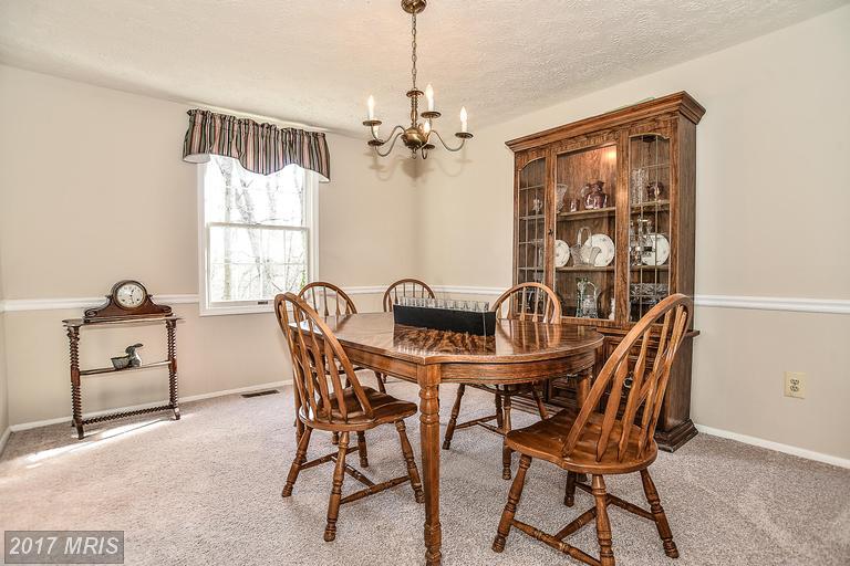 10608 Goldeneye Ln, Fairfax, VA 22032