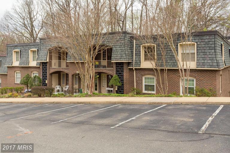 5907h Noblestown Rd #70, Springfield, VA 22152