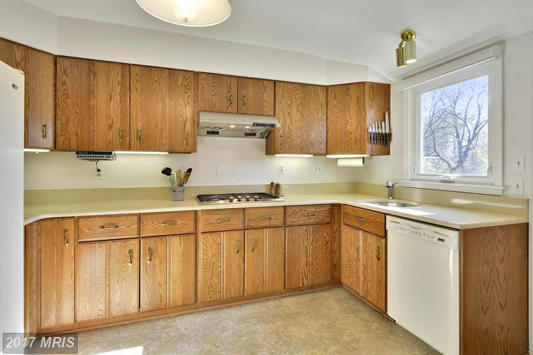 4129 Downing St, Annandale, VA 22003