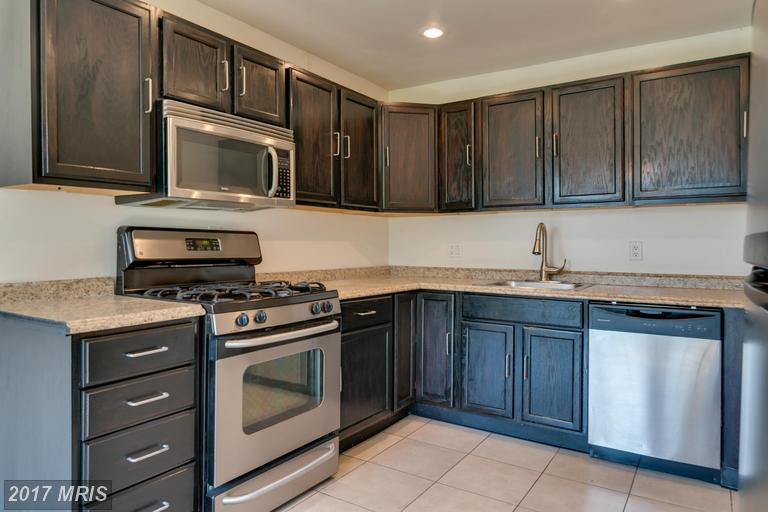 8730 Richmond Ave #8730-9, Manassas, VA 20110