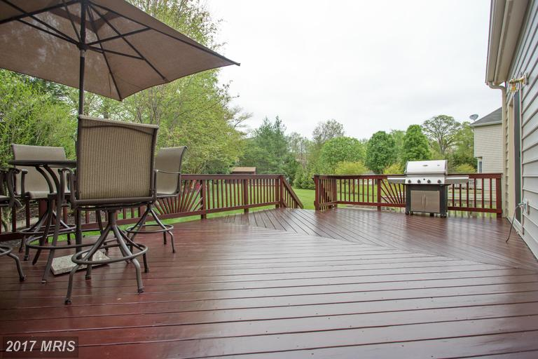 Photo of 5420 Grist Mill Woods Way