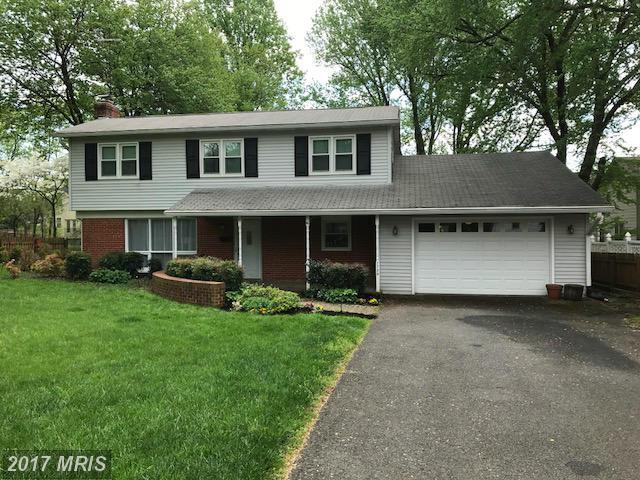 7729 Ogden Ct, Falls Church, VA 22043