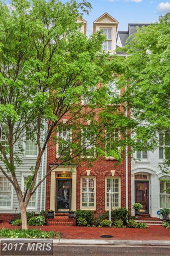 1856 Potomac Greens Dr, Alexandria, VA 22314