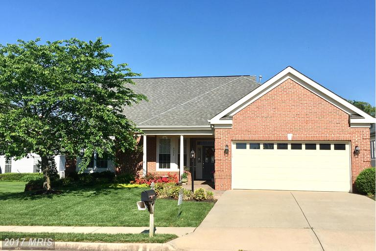 6264 Settlers Trail Pl