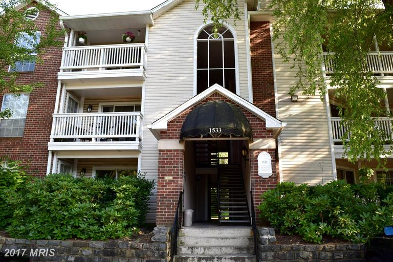 1533 Lincoln Way #203, McLean, VA 22102