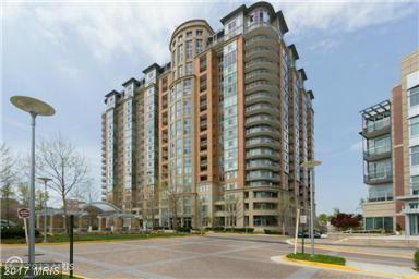 Photo of 8220 Crestwood Heights Dr #306