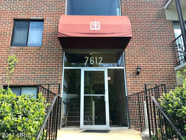 7612 Savannah St #101