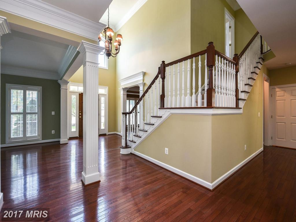 6332 River Downs Rd, Alexandria, VA 22312