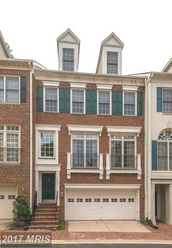 1659 Colonial Hills Dr, McLean, VA 22102