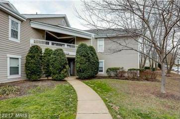 14320 Climbing Rose Way #203, Centreville, VA 20121