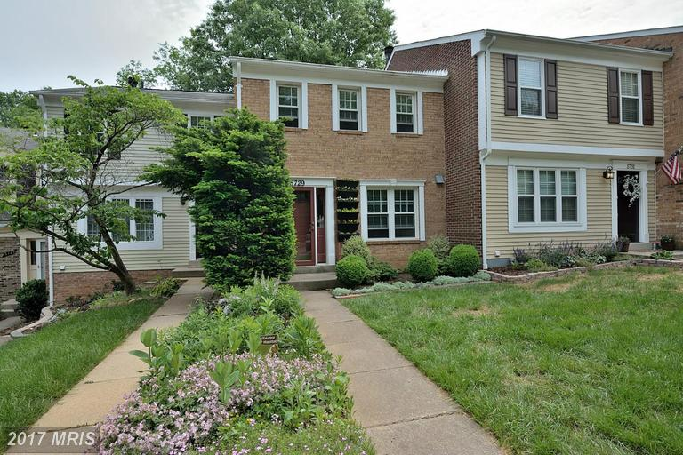 Photo of 5729 Heritage Hill Ct
