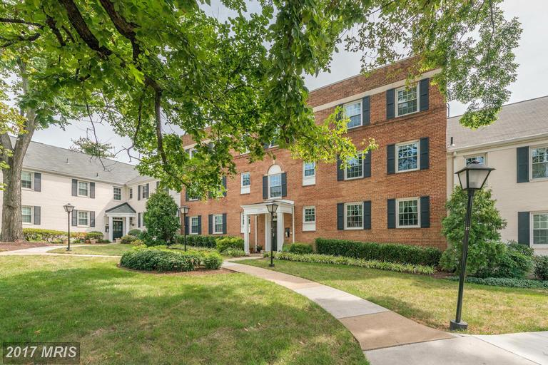 Photo of 1303 Walter Reed Dr #3302