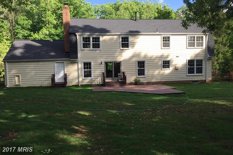 4202 Mount Vernon Memorial Hwy, Alexandria, VA 22309