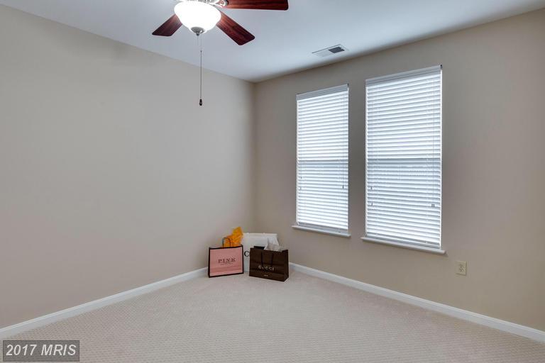 garden-style condos at 2655 Prosperity Ave #307, Fairfax 22031