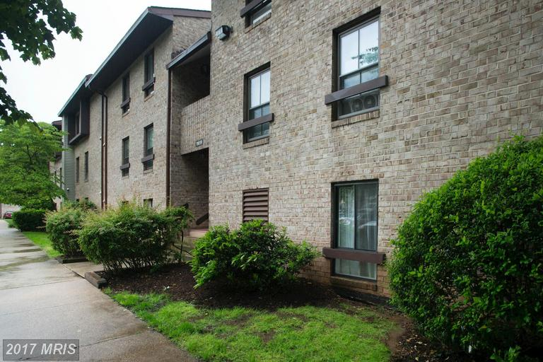 11659 Stoneview Sq #21c, Reston, VA 20191