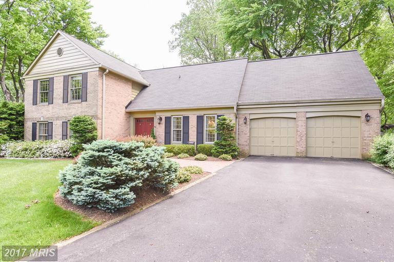 7700 Bridle Path Ln, McLean, VA 22102