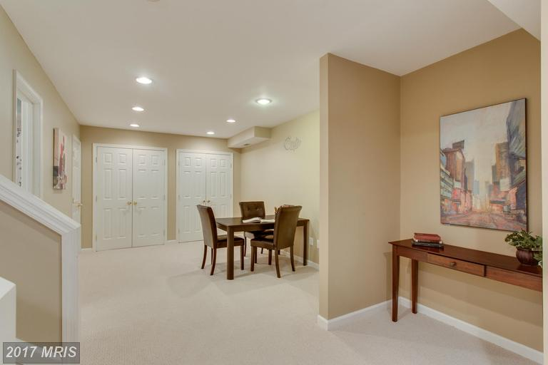 How Much For 4 Bedrooms In Fairfax County Nesbitt