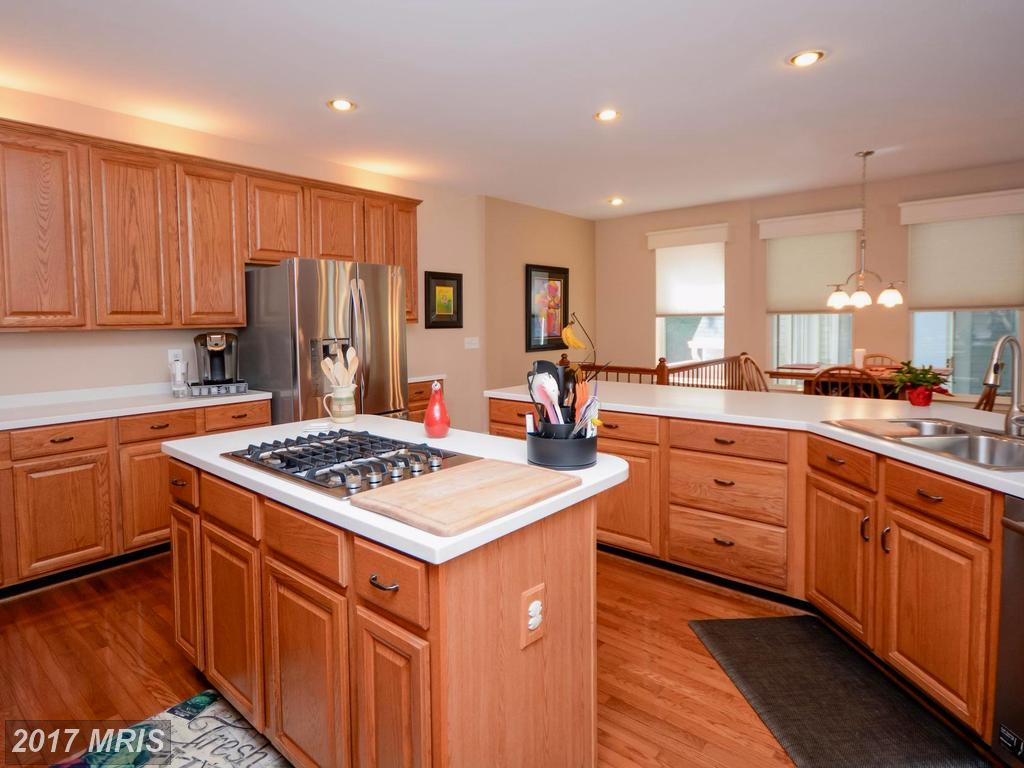 8915 Day Lilly Ct