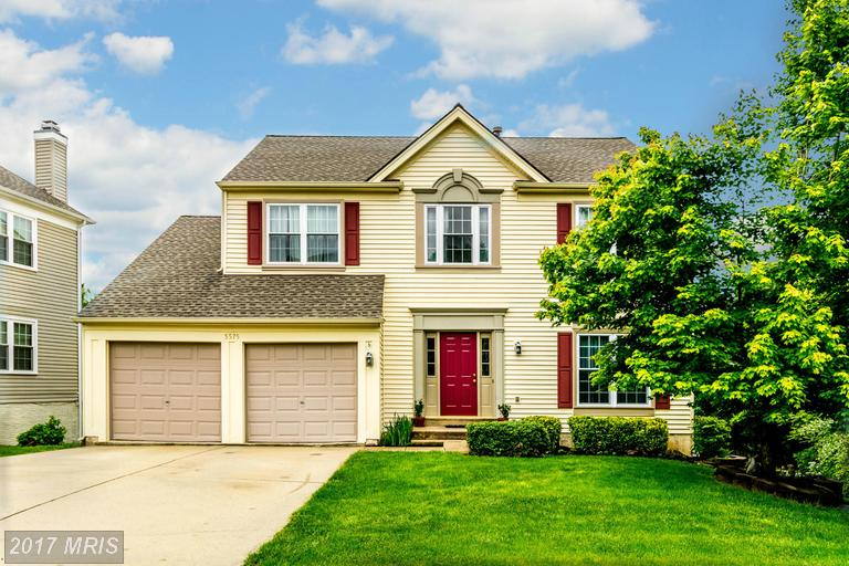 Residential Property Management Alexandria Va