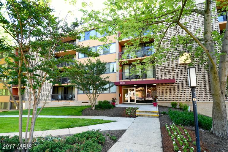 Photo of 12 van Dorn St S #206
