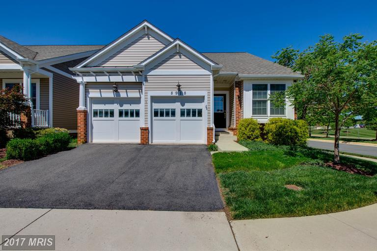 Photo of 8918 Periwinkle Blue Ct