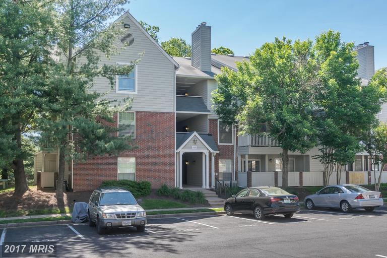 12153 Penderview Ln #2023, Fairfax, VA 22033