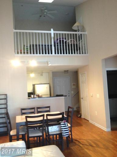 9490 Virginia Center Blvd #424, Vienna, VA 22181