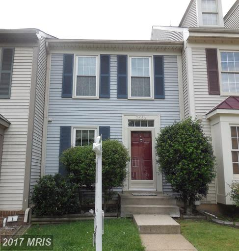 Photo of 7653 Northern Oaks Ct