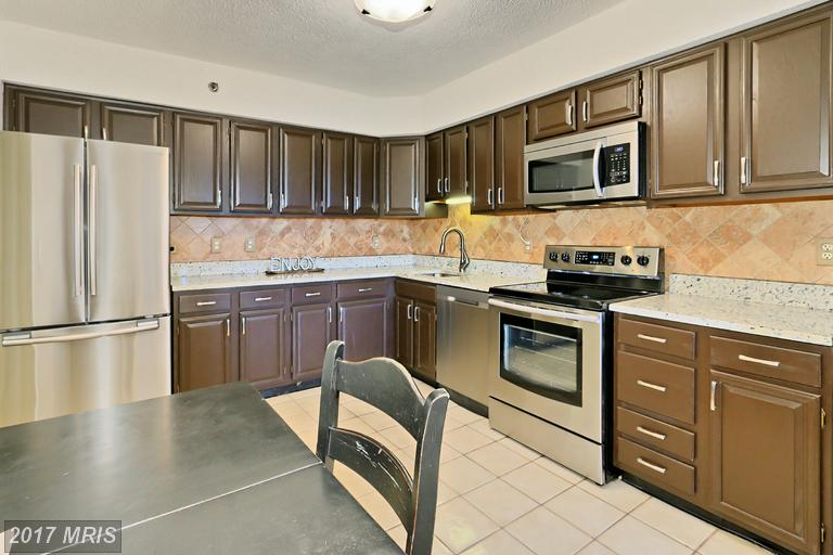 Photo of 3709 South George Mason Dr #408 East