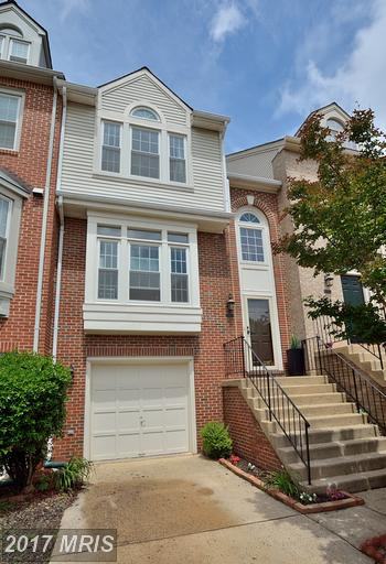 12008 Lisa Marie Ct, Fairfax, VA 22033