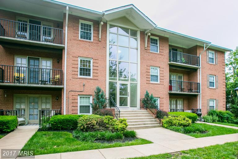 3334 Spring Ln #B-44, Falls Church, VA 22041